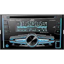 amazon black friday car head units amazon com sony wx900bt 2 din cd receiver with bluetooth black