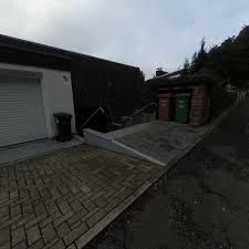 Haus Kaufen Immowelt Unverbaubare Fernsicht übers Wesertal Einfamilienhaus Bad