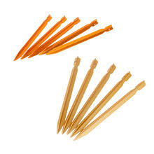 Rock Pegs For Awnings Popular Strong Tent Pegs Buy Cheap Strong Tent Pegs Lots From