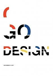 go design stephany gill go design designspiration city s branding