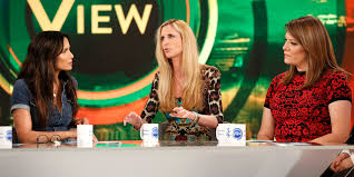 Family Immigration Expert Opinion Coulter S Immigrant Ancestors Huffpost