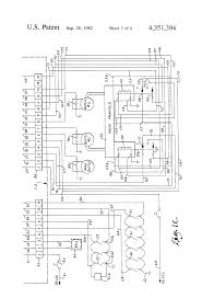patent us4351394 method and system for aircraft fire protection