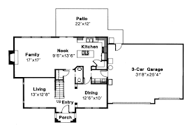 Historic Tudor House Plans Tudor House Plans Livingston 30 046 Associated Designs Uk Tudor