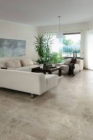 Kitchen Floor Tile Ideas by Best 20 Porcelain Tile Flooring Ideas On Pinterest Porcelain