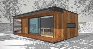 freelance sketchup designer sketchup design services 3d design services for garden builing manufacturers