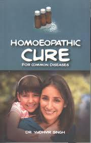 homoeopathy the complete handbook amazon in k p s dhama s
