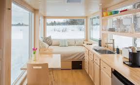 trailer homes interior adorable home interior design modern furniture decorating
