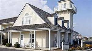 Comfort Inn Nags Head North Carolina Comfort Inn Hatteras Island Nags Head Deals See Hotel Photos
