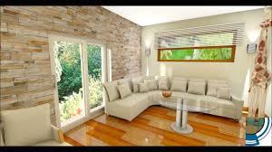 Lampen Wohnzimmer Planen 2 Erstaunlich Wohnzimmer Planen 3d Auf Moderne Deko Idee Modernes