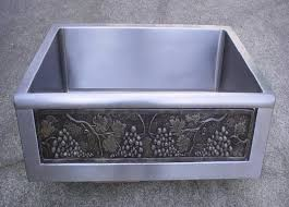 Farmhouse Sink For Bathroom Wave Decorative Plumbing Luxury Sinks Faucets U0026 Fixtures For