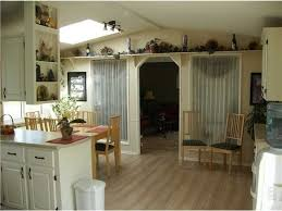 Beautiful Mobile Home Interiors 509 Best Mobile Home Ideas Images On Pinterest Remodeling Ideas