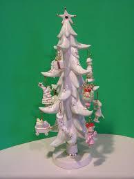 lenox christmas tree christmas lights decoration