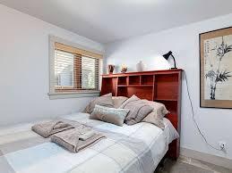 Affordable Cork Flooring Decor Wide Plank Cork Flooring Affordable Cork Flooring Cork