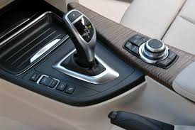 used 2014 bmw 3 series sedan pricing for sale edmunds