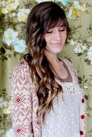 96 best hairstyles images on pinterest hairstyles braids and