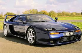 1995 venturi 400gt supercars net