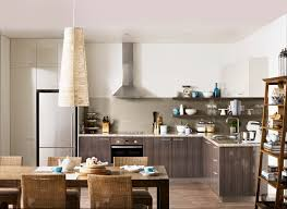 Overhead Kitchen Cabinets by Modular Kitchen Cabinets Kitchentoday Tehranway Decoration