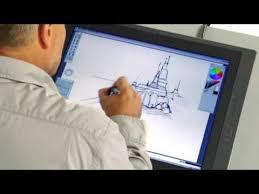 28 best sketchbook pro images on pinterest sketchbook pro