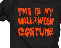 Shirt Halloween Costume Black Cat Shirt Halloween Shirt Halloween Costume Cat
