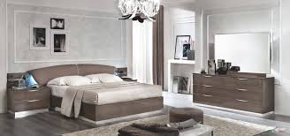 Italian Bedroom Sets Remodel Your Bedroom With Italian Bedroom Set Home Decor 88