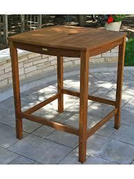 Outdoor Pub Style Patio Furniture Patio Ideas Patio Bar Table And Chairs Patio Outdoor Furniture