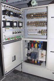 psk power controls bangalore authorised service center of