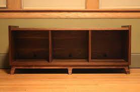 Vinyl Record Storage Cabinet Vinyl Record Storage Cabinet Design Decoration