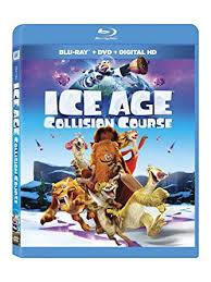 blu ray movies black friday amazon amazon com ice age 5 collision course blu ray neil degrasse
