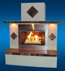Fireplace Burner Pan by Gas Burner San Diego Stainless Steel Ring Burners Oval Burners