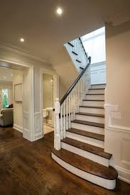 Access Stairs Design 18 Best Staircase Designs Images On Pinterest Staircase Design