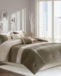Stein Mart Comforter Sets 6 Piece Annika Comforter Set Comforters Bedding Bed U0026 Bath Stein