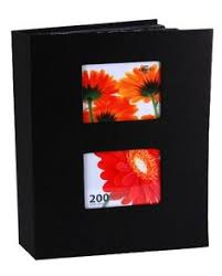 pioneer 200 pocket fabric frame cover photo album pioneer 200 pocket fabric frame cover photo album adds