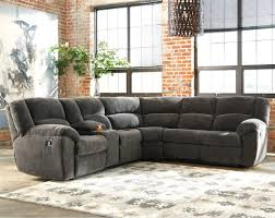 Sectional Sofas With Recliners And Chaise Sofa Caddy Cup Holder Recliner With Chaise Armchair With