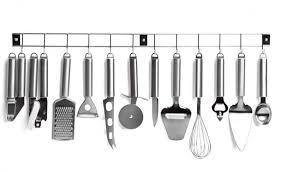 les ustensiles de cuisine quels sont les ustensiles de cuisine de base elive