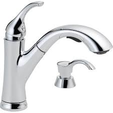 bisque kitchen faucet delta bisque kitchen faucet biscuit pull out faucets wall mount