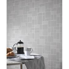 washable wallpaper for kitchen backsplash washable wallpaper for kitchen backsplash cool standard with