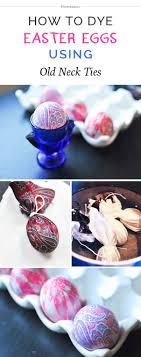 best easter egg coloring kits best 25 egg dye ideas on easter egg dye dying eggs