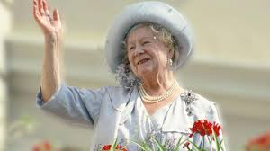 biography for mother biography elizabeth the queen mother biography