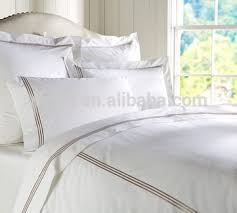 Embroidered Duvet Cover Sets Hotel Embroidery Bedding Sets Luxury Embroidered Duvet Cover Buy