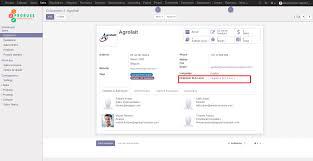 Service Desk Level 1 Help Desk Service Level Agreement Sla Odoo Apps