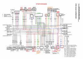 125cc wiring diagram ia rs ia rs wiring diagrams electrics rs cc