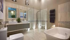 bathroom design help joanna gaines bathroom design australianwild org