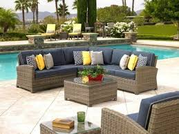 Sears Patio Furniture Cushions by Outdoor Dining Table Cheap Outdoor Patio Furniture Cushions