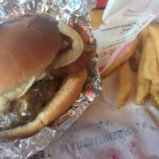 cook out 30 photos 82 reviews fast food 2024 plank rd