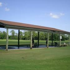 driving range with lights near me golf world discount shop driving range golf 19001 n tamiami