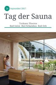 Bad Orb Wetter Die Besten 25 Wellness Hessen Ideen Auf Pinterest See Hessen