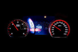 car mileage mileage images stock pictures royalty free mileage photos and