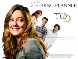 the wedding planner episode 33 the wedding planner feat murray
