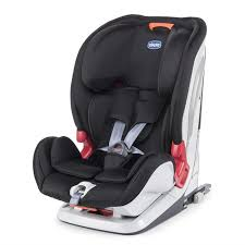siege auto 123 isofix siège auto isofix youniverse fix chicco groupe 1 2 3 noir norauto fr