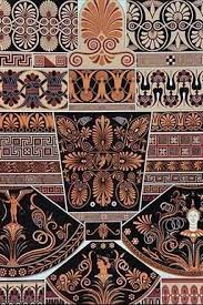 Different Types Of Greek Vases Pottery In Ancient Greece